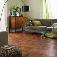 elegant tiles for flooring in living room inspiring floor ideas