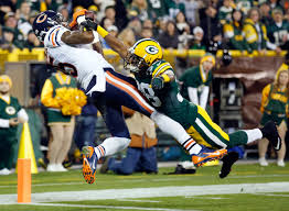 nfl thanksgiving schedule 2014 must see games of 2014 fan picks nfl com