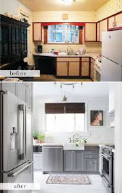 Kitchen Renovation Costs by Kitchen Remodeling Kitchen Costs Kitchen Remodel Average Cost