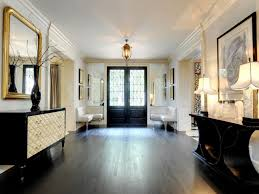 elegant interior and furniture layouts pictures gray painting