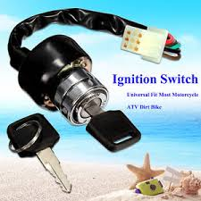 universal ignition switch ebay tractor ignition switch on