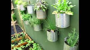 creative indoor vertical gardening youtube