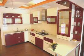 20 20 kitchen design software free kitchen design cad software 10 free kitchen design software to