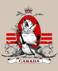 Canada Day Meme - canada day meme by sideshow bob 69 memedroid