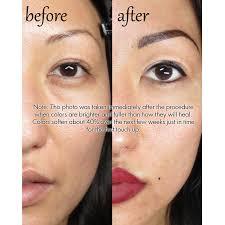 full face permanent makeup newport beach best permanent makeup