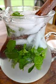 best 25 pitcher drinks ideas on pinterest party drinks rum