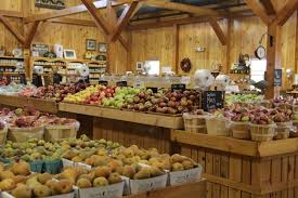 farm store farmstand methuen mann orchards