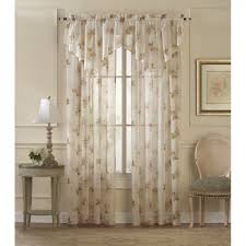 living room exciting curtain ideas for living rooms bay window