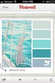 101 best colour schemes for newsletters images on pinterest