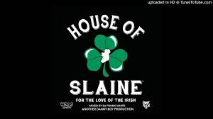 house slaine cypher slaine styler u0026 ryu youtube