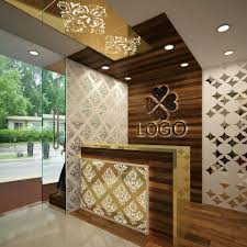 jaipur interiors showroom interior