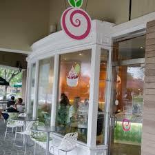 pinkberry closed 36 photos u0026 44 reviews ice cream u0026 frozen