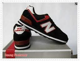 Harga Sepatu New Balance Original Murah grosir sepatu new balance nb 574 saung footwear