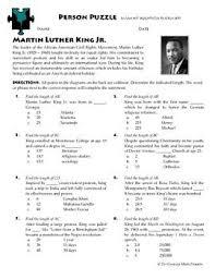 addition angle addition worksheets pdf free math worksheets