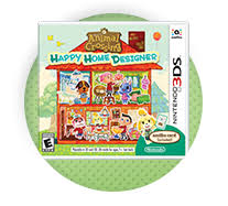Happy Home Designer Copy Furniture Animal Crossing Series Official Site