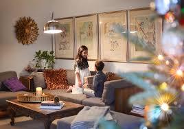 living room home design tips marinobambinos