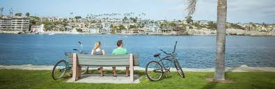 luxury newport beach apartments for rent udr apartments