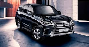 lexus suv price 2017 lexus lx450d suv price specifications feature list and more