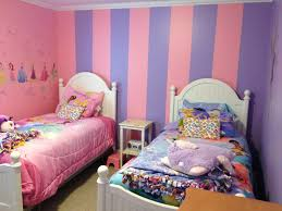 Striped Bedroom Wall by 52 Best Kids Bedroom Colors Images On Pinterest Kids Bedroom