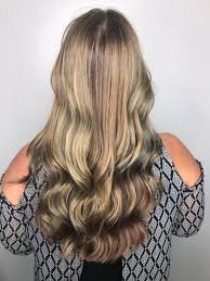 hair we are salon hairwearesalon twitter