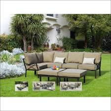 patio furniture at walmart full size of lawn chairs folding lawn