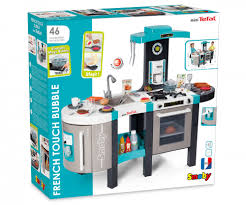 cuisine mini tefal tefal touch kitchen kitchens and accessorises