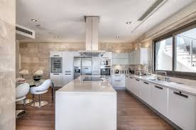 What Are The Different Home Styles What Are The Different Layouts And Styles Of Kitchens Bruzzese