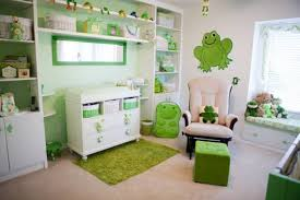 Frog Nursery Decor Frog Baby Bedding Modern Vine Dine King Bed Frog Baby Bedding