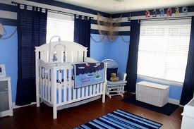 baby boy camo bedroom ideas white storage ideas blue flags decor