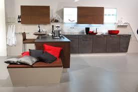 poco domäne küche neue einbauküche in sicht unsere tischler montiert 3 meter küche