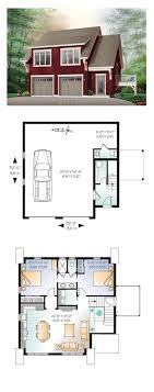 simple house plans with loft simple house plans with loft small cabin floor plans