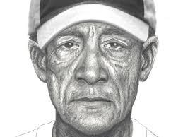 police sketch slap happy grumpy old man nbc 6 south florida