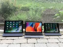 Home Designer Pro Vs Ipad Pro Vs Macbook And Macbook Pro Which Should You Buy Imore