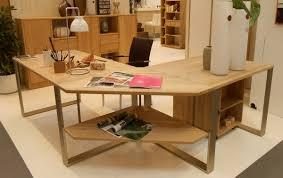 Eckschreibtisch Nussbaum Schreibtisch Eckschreibtisch Work Zum Selberplanen In Vielen