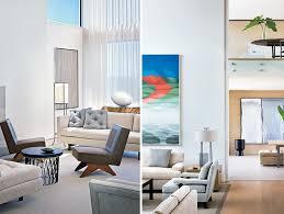 Emejing Beach Home Interior Design Ideas Images Interior Design - Beach home interior design ideas