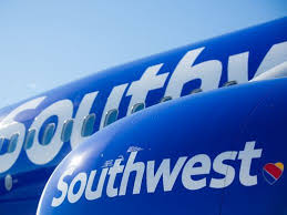 southwest sale southwest fare sale summer tickets start at 49 for short one way