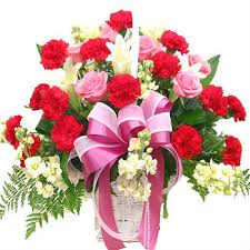 best place to order flowers online becomes beautiful with the and affection for your loved