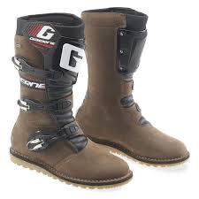 best cruiser motorcycle boots 6 best waterproof motorcycle boots gear patrol