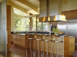 kitchen island furniture dark brown wooden bar stools and dark