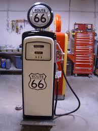 pompe a essence deco http www sweetsofas com images 50 s route 66 jpg gas pumps