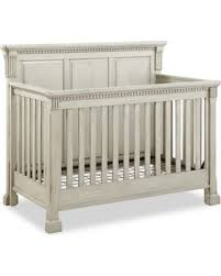 Antique White Convertible Crib Check Out These Deals On Bebe Confort Everett 4 In 1