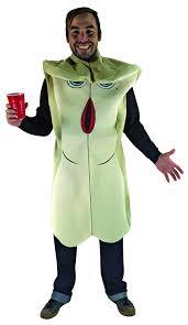 amazon com sausage party brenda bun costume clothing
