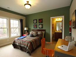 Paint Ideas For Kids Rooms by Ideas Boys Bedroom Paint Ideas And Get Ideas How To Remodel