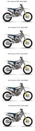tg motocross 4 pro 167 best husqvarna images on pinterest motorcycles dirtbikes