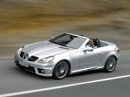 lexus es pantip mercedes benz slk 55 amg r171 specs 2008 2009 2010 2011