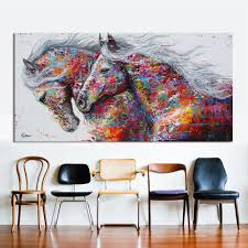 horse wall decor promotion shop for promotional horse wall decor