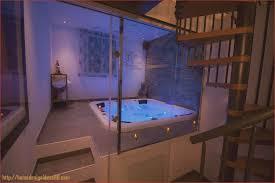 spa dans la chambre spa privatif valenciennes unique week end lyon romantique nuit et