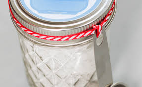 Pamper Gift Basket Mother U0027s Day Gift Basket With Diy Foot Soak