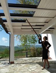 tettoie e pergolati in legno pergolato in legno immagini di lavoraioni e innovazioni edili