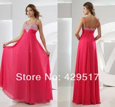 pink country bridesmaid dresses images braidsmaid dress